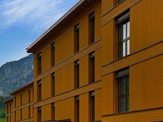 SWISSPEAK Resorts Rosenlaui