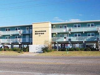 Harbor House 30