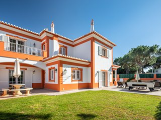 Villa Ribeiro I - BEST LOW PRICES