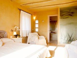 Baia De Bahas Exclusive Resort (GMA161)