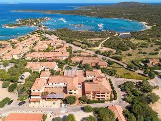Baia de Bahas Exclusive Resort (GMA164)