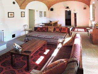 Antica Dimora Il Granaio (AST145)
