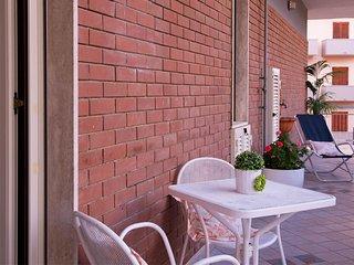 Casa Chicco - apartment/condo recently renovated
