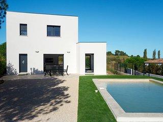 Villa Soluis (TOB101)