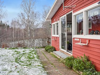 Nice home in Gränna w/ WiFi and 2 Bedrooms (S30244)