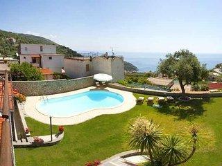 Coppetelle Villa Sleeps 29 with Pool - 5737741