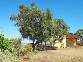 Casa San Giorgio (SSO120)