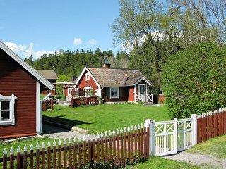 Rönninge by (STH280)