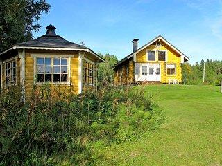 Ahvenranta (FIJ101)
