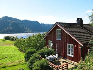 Fjordpanorama (SET026)