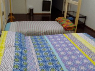 Bariloche Cottage Sleeps 3 with WiFi - 5673751