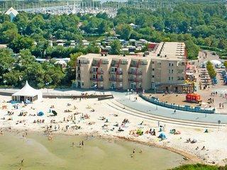 Beach Resort Makkum