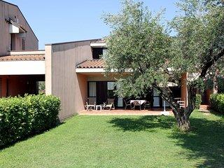 Villaggio Barbara (MOG212)