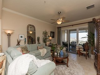 Beautifully appointed and offering gorgeous 5th floor ocean views Unit 152!!
