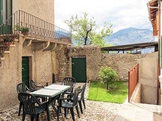 Casa Antico Borgo (BRZ250)
