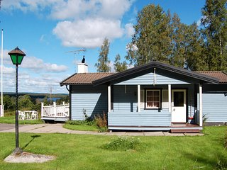 Bengtstorp (VML205)