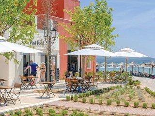 Camping Resort Solaris (SIB114)
