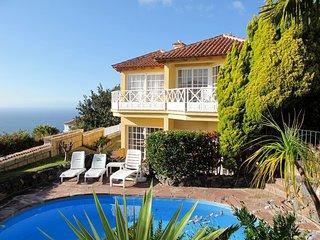 Villa Sol (SUR111)