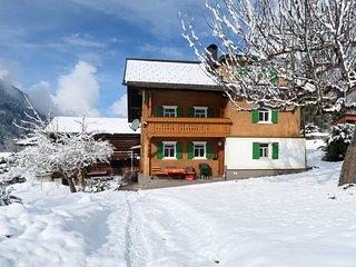 Bauernhaus Hermann (GOP225)