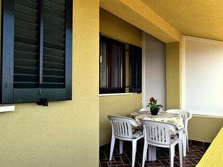 Dobropoljana Apartment Sleeps 5 with Air Con and WiFi - 5578566