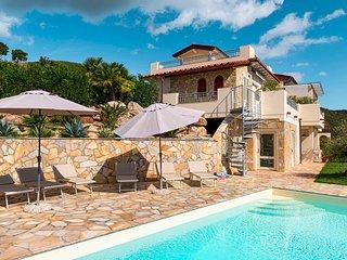 Villa di Sogno (LAC160)