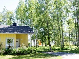 Pooki One Bedroom Cottage (FIL121)