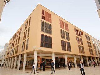 Zadar Apartment Sleeps 6 with Air Con - 5469717