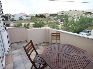 Franjevica Apartment Sleeps 4 with Air Con and WiFi - 5465815
