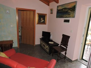 Sutomiscica Apartment Sleeps 4 with Pool Air Con and WiFi - 5472098