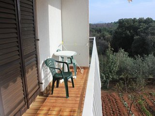 Donje Selo Apartment Sleeps 5 with Air Con and WiFi - 5468501