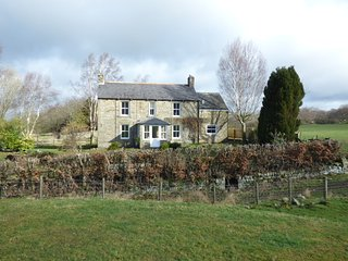 Old Railway Cottage, Coanwood, Haltwhistle