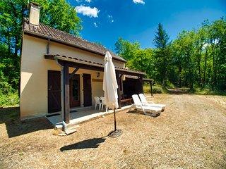 Location Gîtes Dordogne - Périgord Noir (Le Lys)