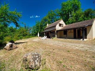 Location Gîtes Dordogne - Périgord Noir (Le Tournesol)