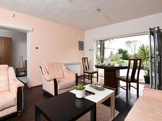 Kastav Apartment Sleeps 6 with Pool and WiFi - 5472000