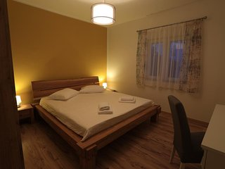 Zadar Holiday Home Sleeps 7 with Pool Air Con and WiFi - 5472366