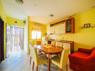Holiday home 157070 - Holiday apartment 178806