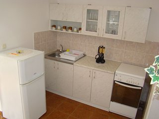 Holiday home 182406 - Holiday apartment 208176