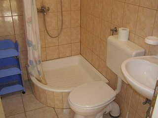 Holiday home 154130 - Holiday apartment 144608