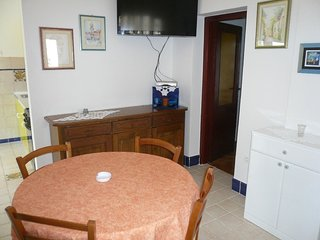 Holiday home 153566 - Holiday apartment 143366