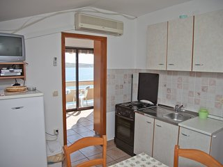 Holiday home 143019 - Holiday apartment 125191