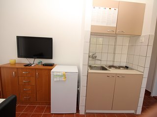 Holiday home 187173 - Holiday apartment 223071