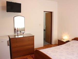 Holiday home 112464 - Guest room 231138