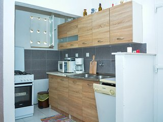 Holiday home 111014 - Holiday apartment 12906