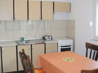 Holiday home 147747 - Holiday apartment 133640