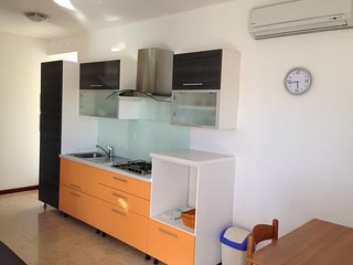 Holiday home 146992 - Holiday apartment 131943