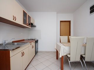 Holiday home 133706 - Holiday apartment 84616