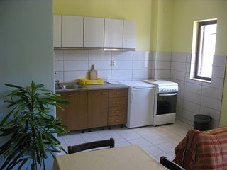 Holiday home 147088 - Holiday apartment 132117