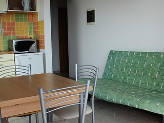 Holiday home 152834 - Holiday apartment 141531