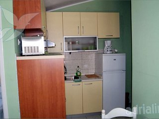 Holiday home 156836 - Holiday apartment 151215