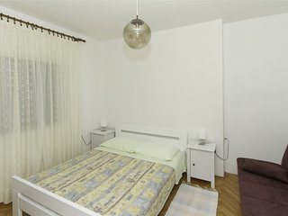 Holiday home 170421 - Holiday apartment 181392